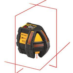 DW Site Pro Line Lasers