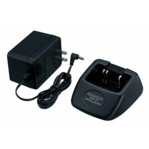 Two Way Radio Accessories / Parts