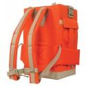 Seco Bags