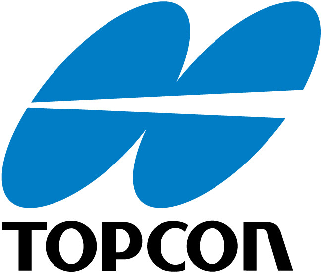 TOPCON_PRODUCTS